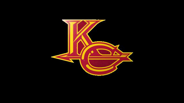 Kansas Chiefs