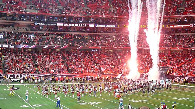 Atlanta_Falcons Defense wiki