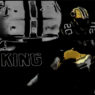 Kevin King