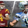 Top Quarterback Comparisons
