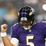 Joe Flacco Getty