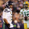NFC Divisional Round: Seattle Seahawks at Green Bay Packers Preview